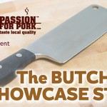 FVFS_butchers_showcase