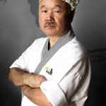 Chef Tojo_headshot_FINAL