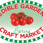 edible_garden_logo_final